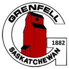 Grenfell - Permit Applications
